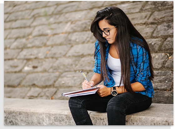 Tireless Ordering Procedure