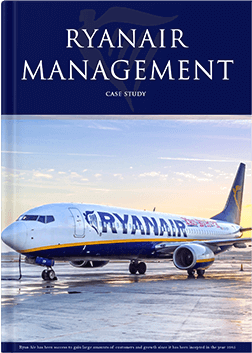 Rayanair Management