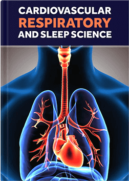 Respiratory And Sleep Science