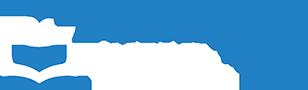AssignmentTutor-logo